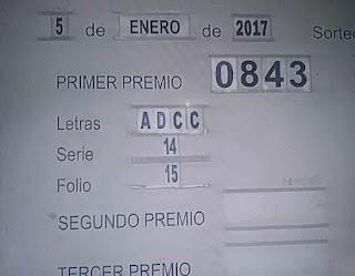 loteria-panama-premio-mayor-jueves-05-01-2017-fue-para-el-0843