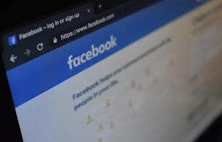 Jutaan catatan pengguna Facebook dibiarkan terlihat di server publik Amazon