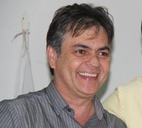 """Cássio estaria a favor da saída do PSDB do Governo: """"Situação insustentável"""""""