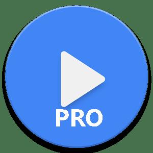 MX Player PRO v1.10.56 Patched APK (No ADS + AC3/DTS)