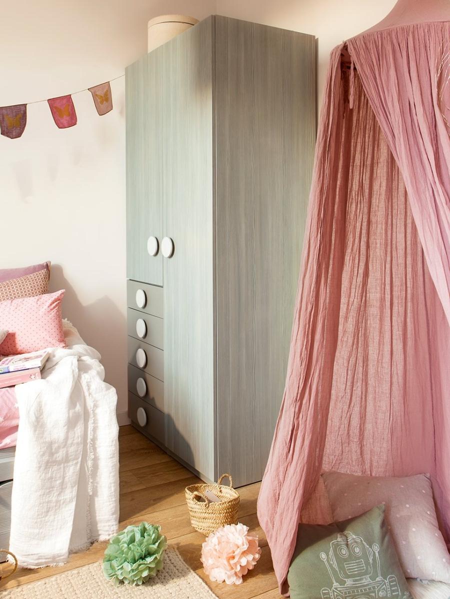 wystrój wnętrz, wnętrza, urządzanie mieszkania, dom, home decor, dekoracje, aranżacje, pokój dziecięcy, kids room