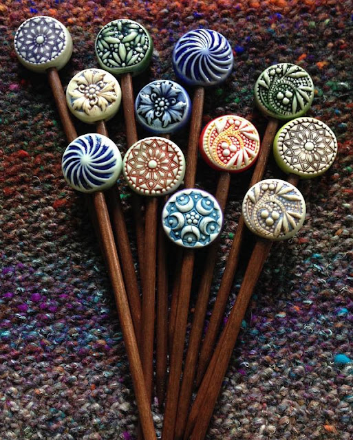 http://roundrabbitextra.bigcartel.com/category/shawl-pins