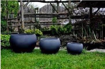 A mi manera ideas de c mo decorar el patio for Ideas para decorar el patio de mi casa