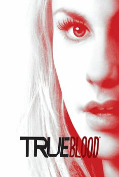 True Blood 5ª Temporada Torrent - BluRay 720p Dual Áudio