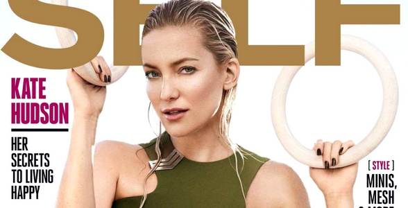 http://beauty-mags.blogspot.com/2016/02/kate-hudson-self-us-march-2016.html