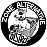 ZONE ALTERNATIVE BLOG - DISTRO DISQUES (click sur image)