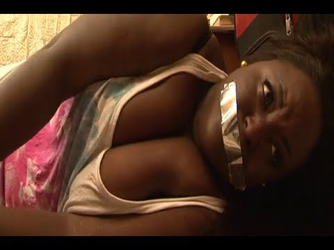 13yr old Girl raped and impregnated by her father after which her mother poisoned her to cover up the shame (NASARAWA)
