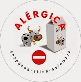 chapa_alergia_frutos_secos