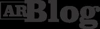 ArBlog   Tutorial dan Info Tentang Teknologi