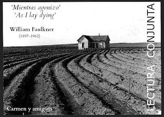 http://elpaxaruverde.blogspot.com.es/2016/04/mientras-agonizo-william-faulkner.html