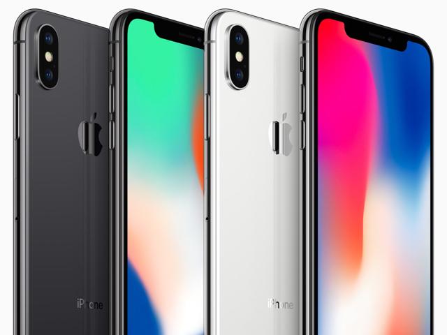 ¿Te robaron o perdiste tu iPhone? Esto es lo que debes hacer