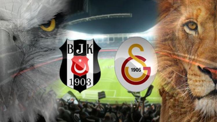 Galatasaray Besiktas Live