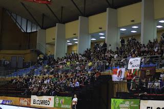 Partido del Zuazo ante el Rincón Málaga