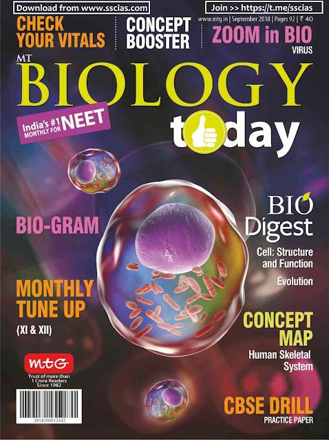 biology-today-september-2018
