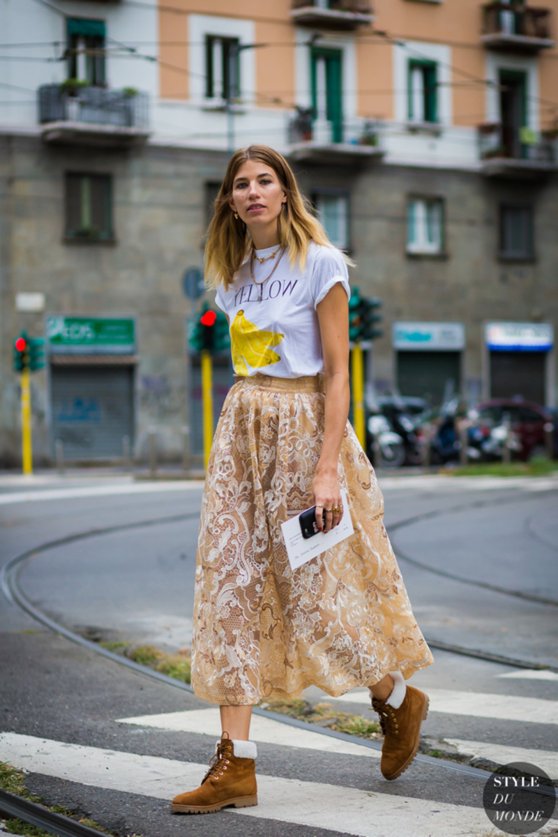 1-week-7-days-streetstyle-what-to-wear-this-week-blog-ninasvintage-inspiration