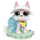 Littlest Pet Shop Stylin