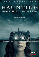 The Haunting of Hill House Season 1 Complete [English-DD5.1] 720p BluRay ESubs Download