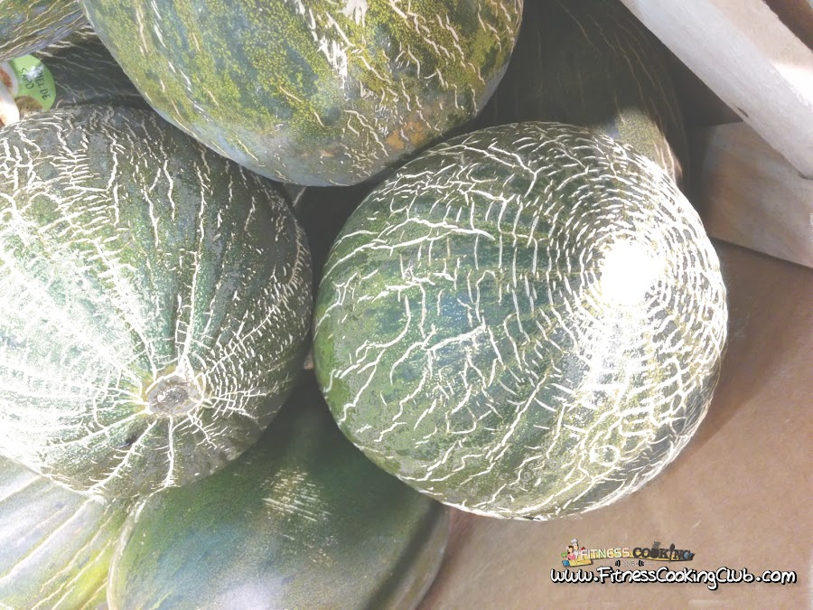 Elegir el melón perfecto, melón hembra, como elegirlo, elegir melón, técnicas trucos para elegir el melón perfecto, melón pepino como evitarlos, no compres melones insípidos, como elegir el melón más dulce.