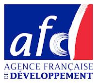 """""""<img src=""""""""<img src=""""Guinée_offres_emplois_AFD_recrute_chargé_de_projets_développement_rural_/_ONG.jpg"""" alt=""""Guinée offres emplois: AFD recrute chargé de projets développement rural / ONG"""">"""""""