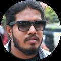 unni_rajan_p_dev_image