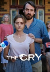 The Cry Temporada 1