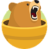 TunnelBear VPN cracked apk v166 [Latest]