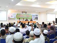 Yusuf Martak: Pilpres Nanti Penentuan Nasib Umat Islam dan Kelangsungan NKRI
