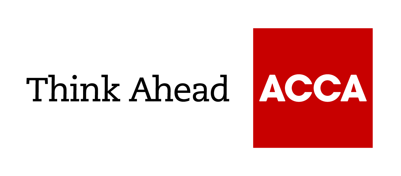 ACCA Study Centres In Lagos