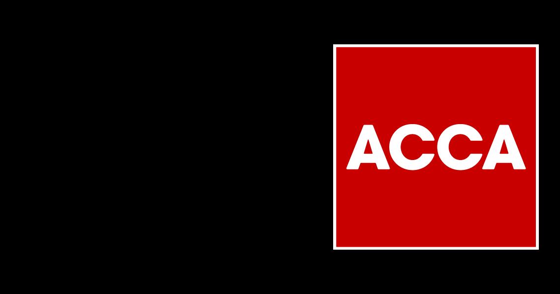 Acca Exam Centres In India - localexam.com