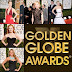 Best & Worst Dress Di Golden Globes 2014