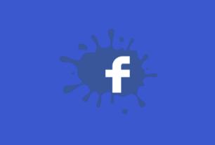 Cara Mudah Mengatasi Lupa Email Facebook 2019