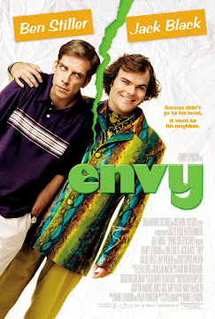 Poster Of Envy (2004) Full Movie Hindi Dubbed Free Download Watch Online At worldfree4u.com