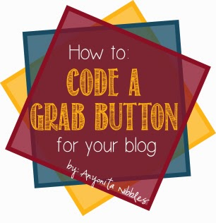 How to Code a Grab Button for Your Blog from www.anyonita-nibbles.com