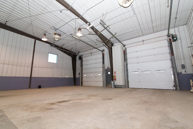 building. office space, workshop, carman, winnipeg, manitoba, winkler, storage shed