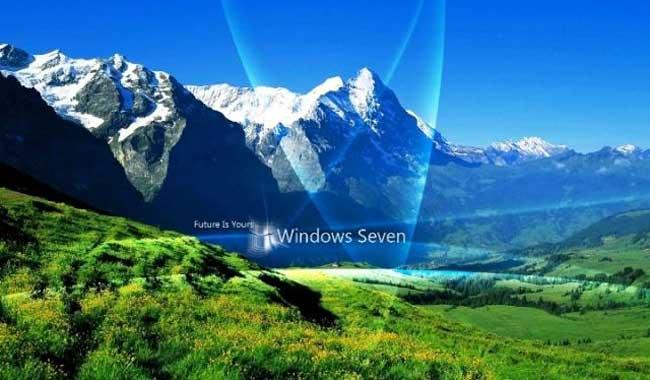 tutorial,cara,install,menginstal,windows 7,laptop,ultimate