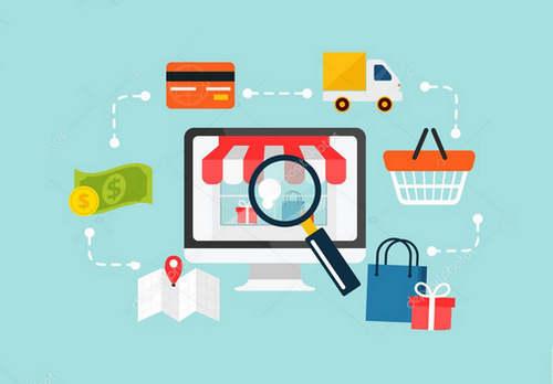 pengertian-e-commerce-dan-manfaatnya