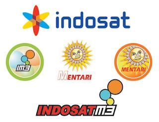 Kuota Internet Gratis Dari Indosat hari ini