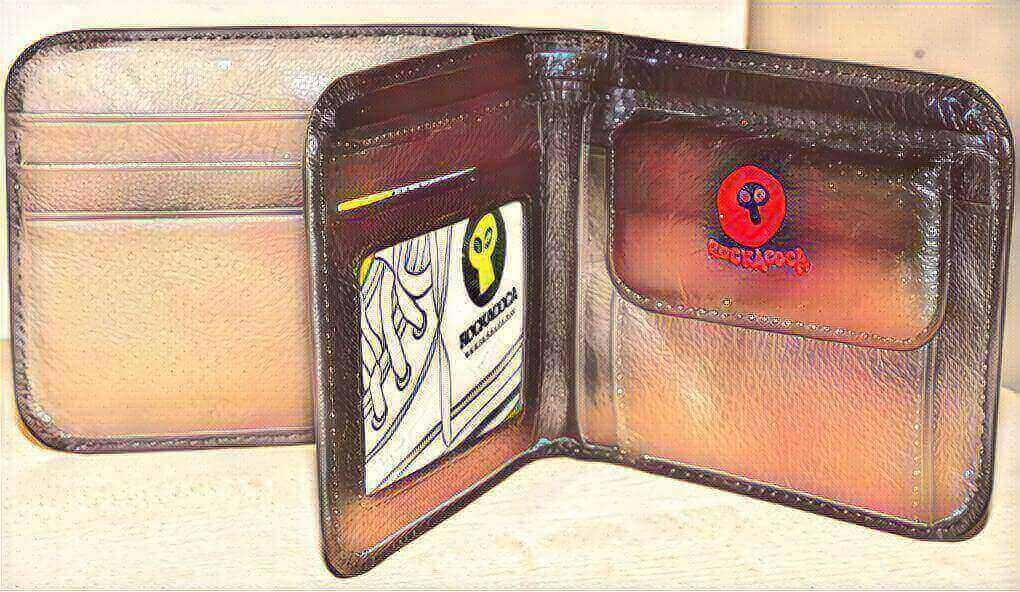 гаманець
