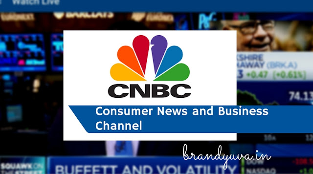 cnbc-brand-name-full-form-with-logo