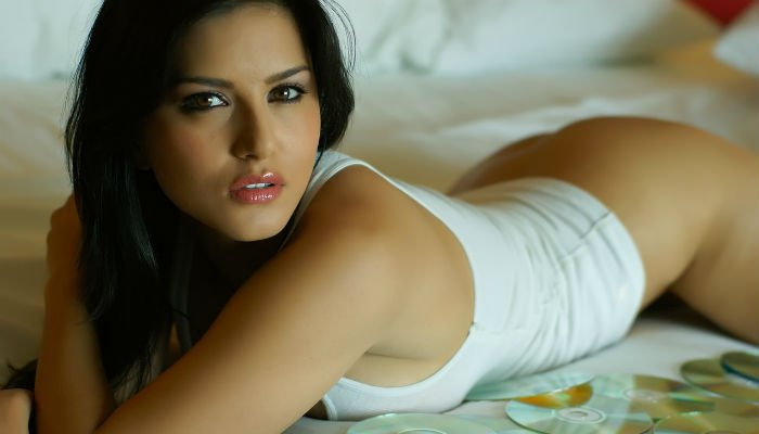 Sunny leone hot video movie