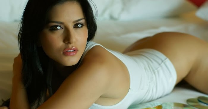 Top Sunny Leone Songs - Hindi Songs Lyricsbollywood Song -1163