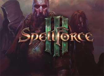 SpellForce 3 [Full] [Español] [MEGA]