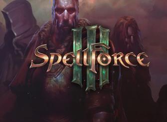 SpellForce 3 [Full] [Español] [MEGA]