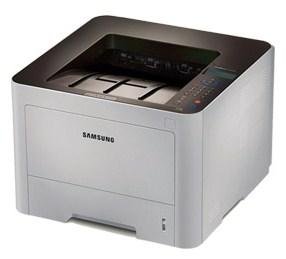 Samsung SL-M3820D Driver for Mac OS