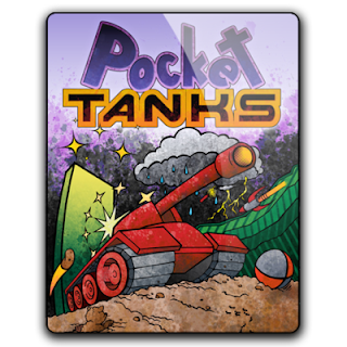 pocket-tanks-deluxe-320-weapons-apk-download