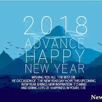 new year 2018 sms messages and quotes for boyfriend or husband happy new year 2018 new year is special for everybody the upcoming