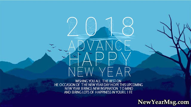 New year 2018 sms messages and quotes for boyfriend or husband happy new year 2018 sms messages m4hsunfo