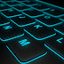 11 Shortcut di Keyboard yang mungkin belum kamu Ketahui