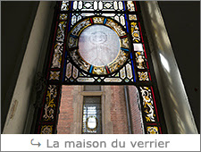 http://www.laurentbessol-photographies.fr/p/maison-verrier-toulouse.html