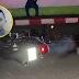 Lelaki Warga Malaysia Mati Ditembak Di Hatyai